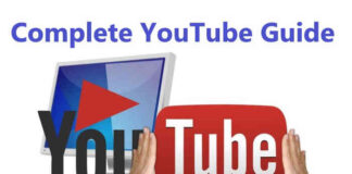 How To Become Successful On YouTube
